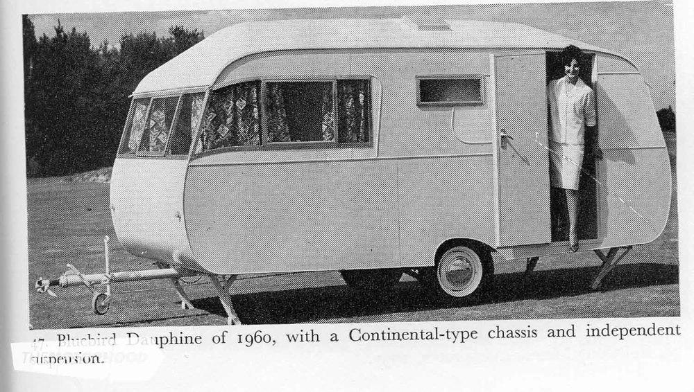Caravan011.jpg