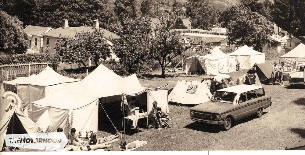 Caravan017.jpg