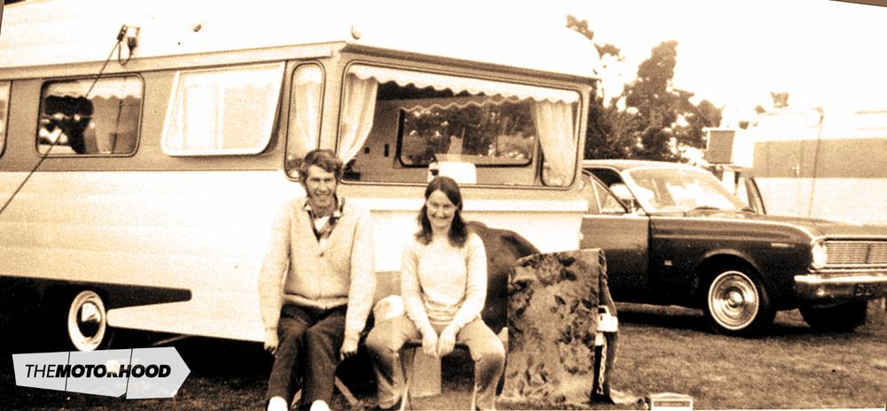 Caravan032.jpg