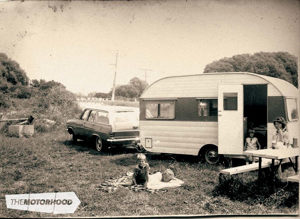 Caravan033.jpg