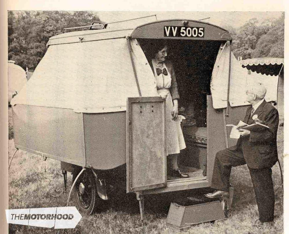 Caravan036.jpg