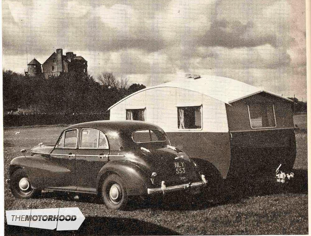 Caravan038.jpg