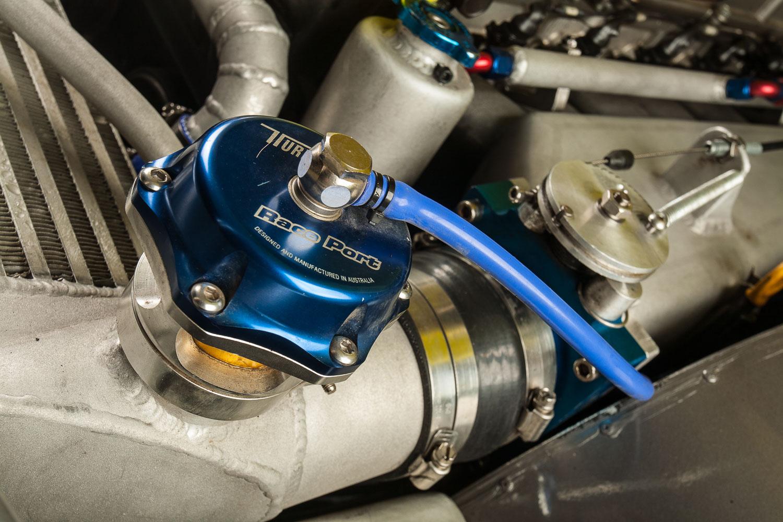 Turbo Tech Stop Hurting Your The Motorhood Proper Plumbing Venting Diagram Car Interior Design