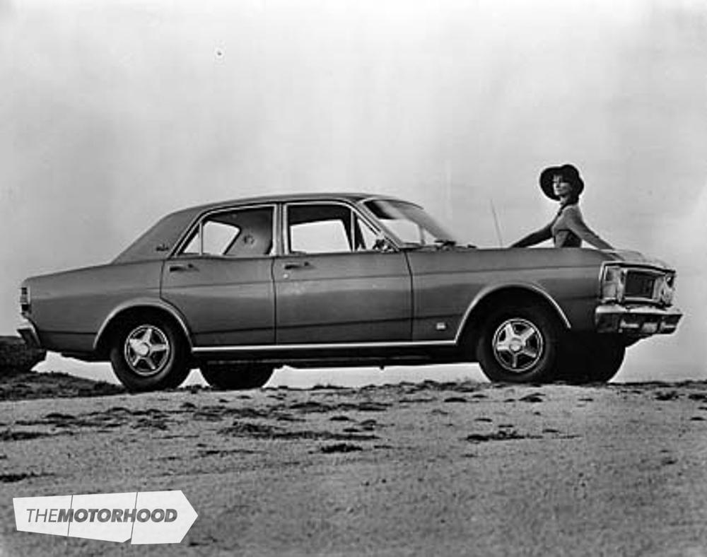 Fairmont Sedan.jpg