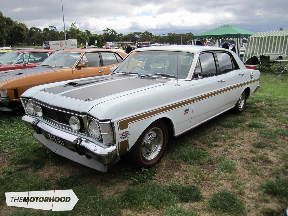 Ford_Falcon_XW_GT_Diamond_White.jpg