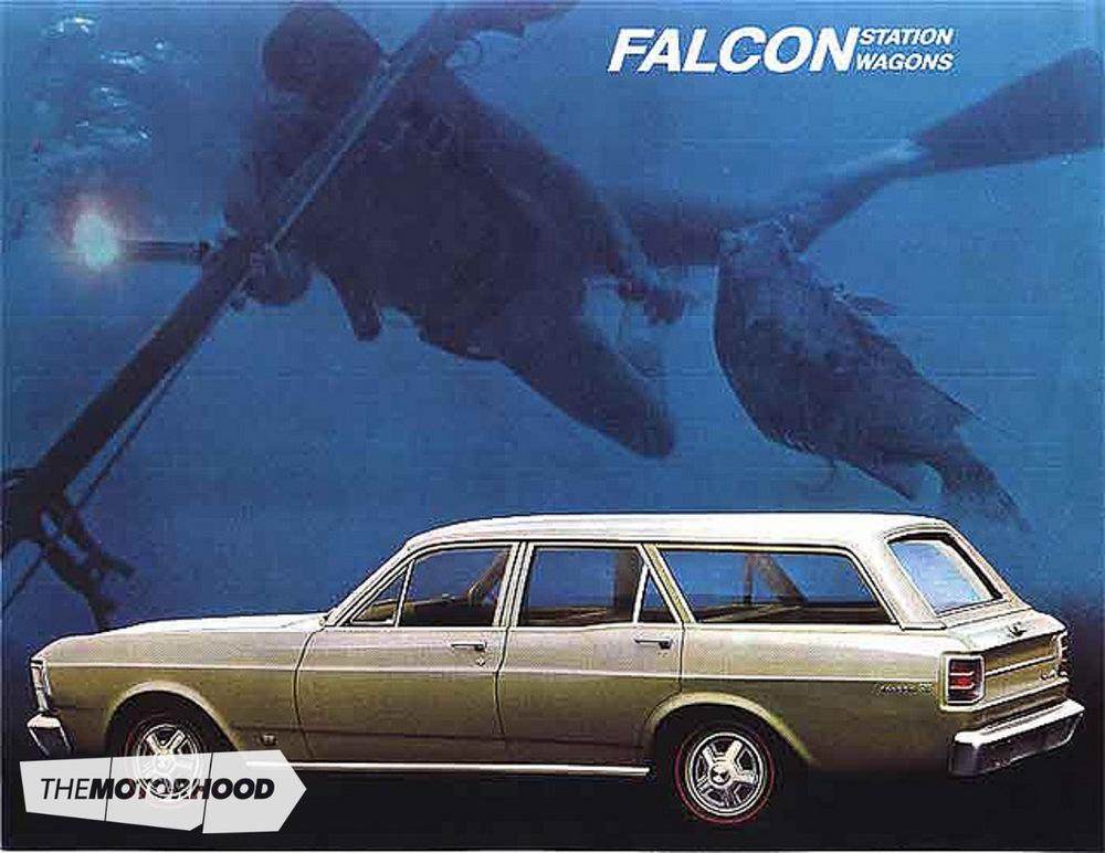 xw wagon.jpg