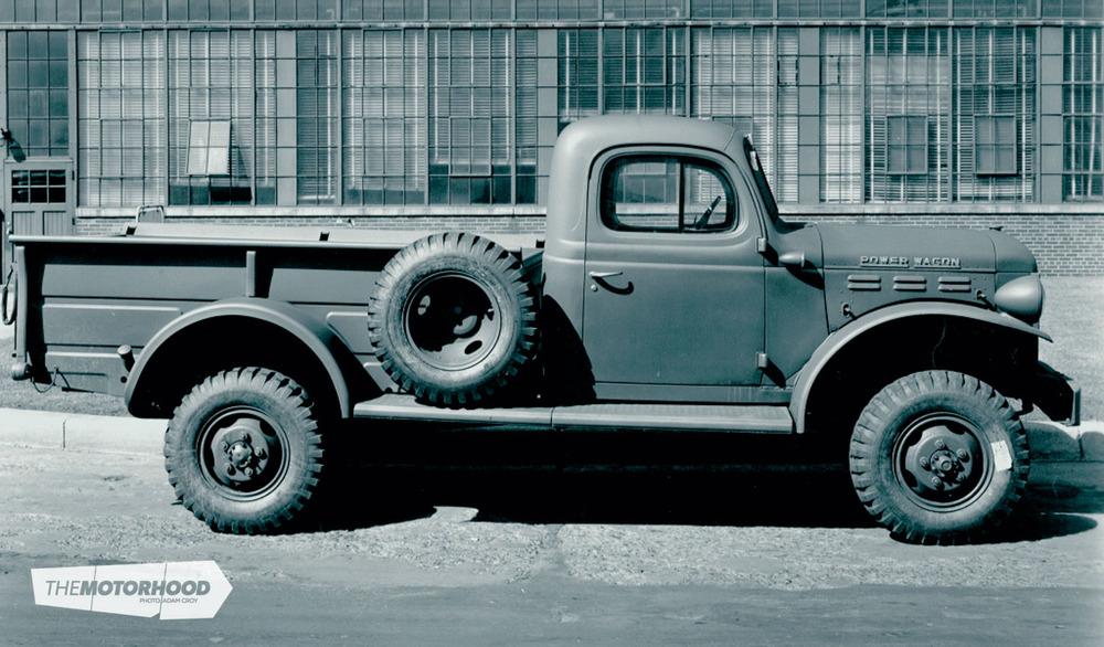 1951DodgeRamPowerWagon.jpg