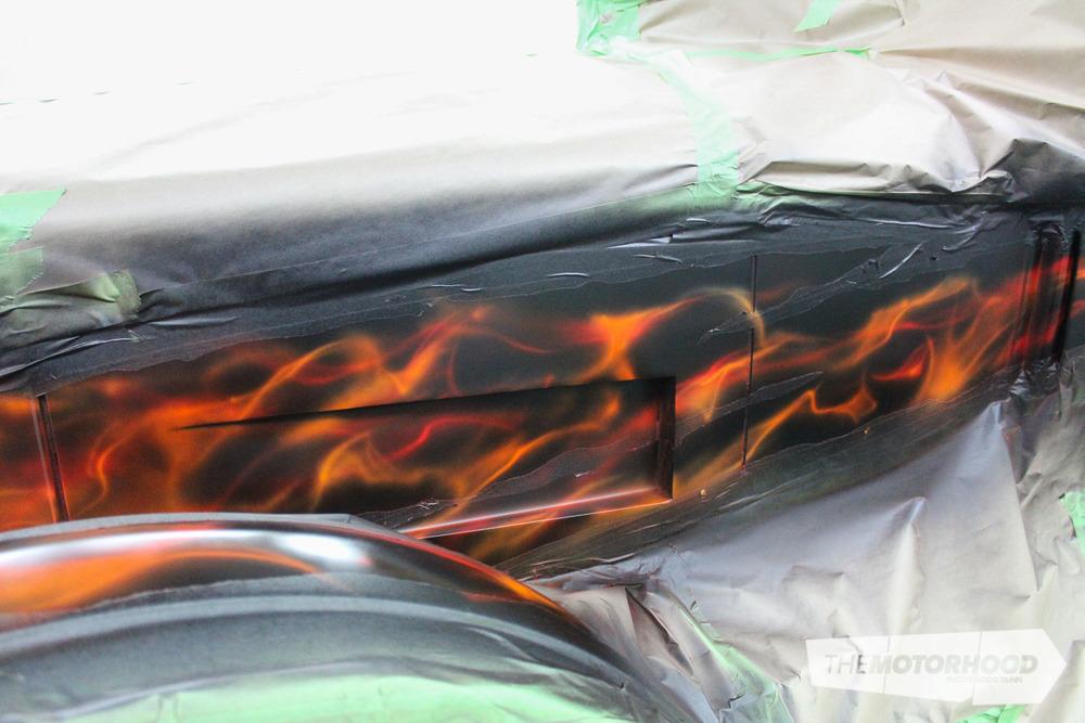 True Fire-8.jpg