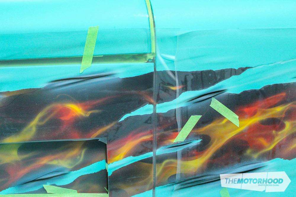 True Fire-17.jpg