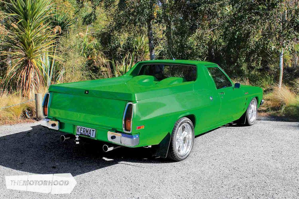 Steve's Green Ute 158.jpg