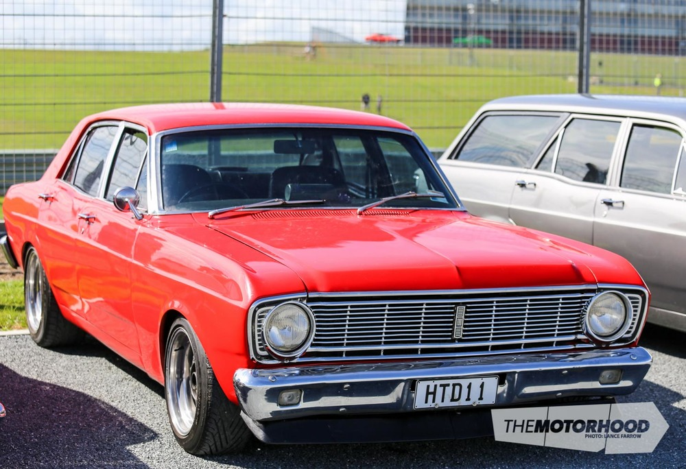 supercheap-auto-powercruise-61_25896886803_o.jpg