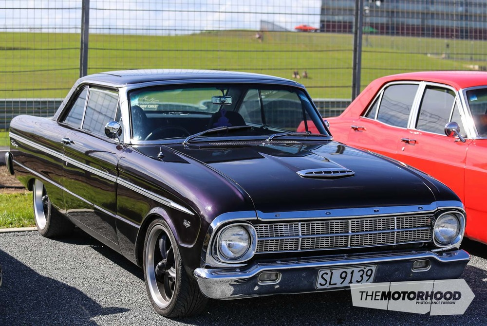 supercheap-auto-powercruise-61_26407402722_o.jpg