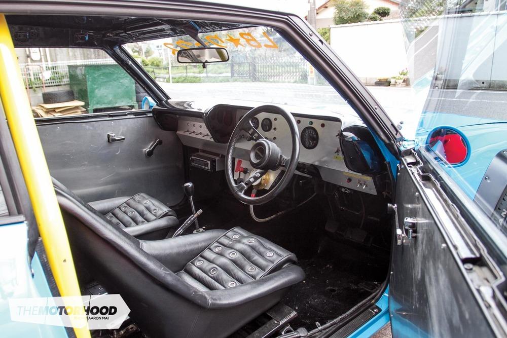 _MG_3632_interior_02.jpg