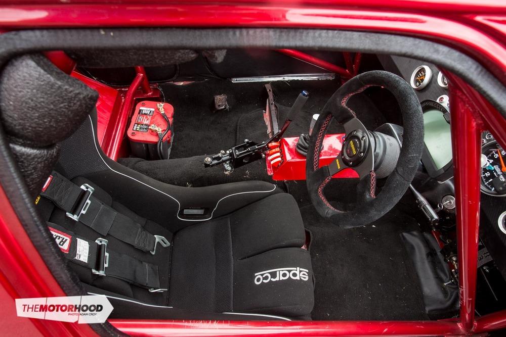 0N0A0539_interior.jpg