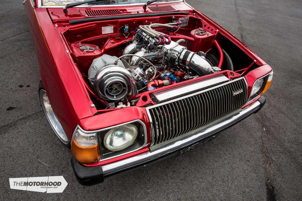0N0A0533_engine.jpg