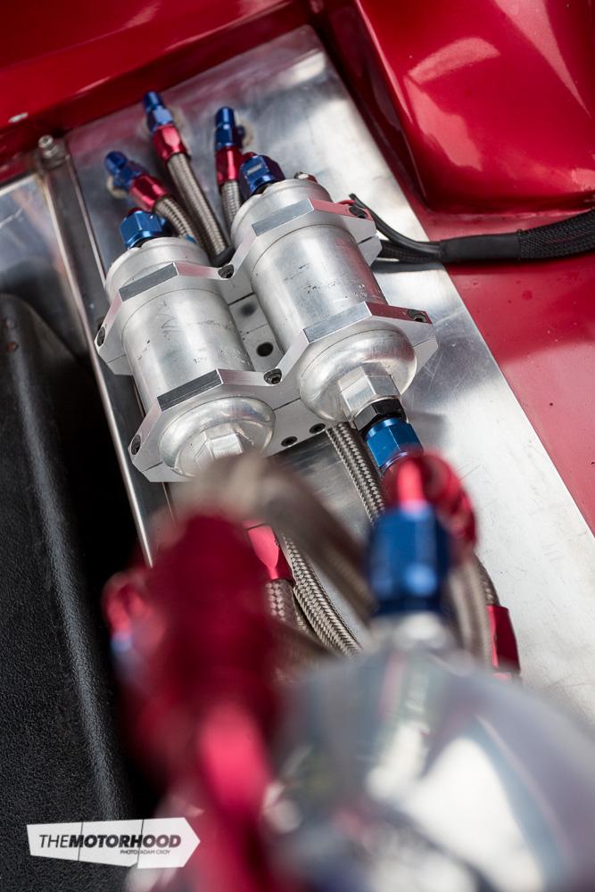 0N0A0546_pumps.jpg