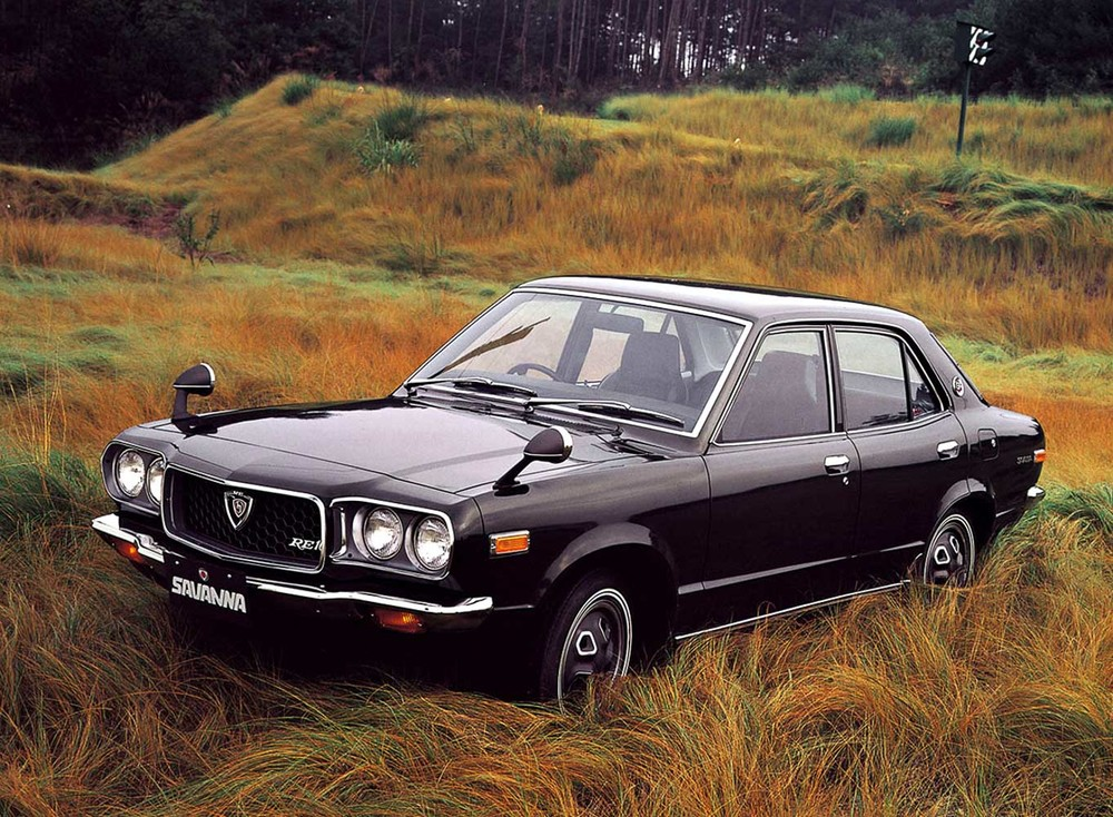 pictures_mazda_rx-3_1971_1.jpg