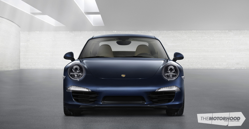 2012-new-porsche-911-Carrera-S-Front-view_021.jpg