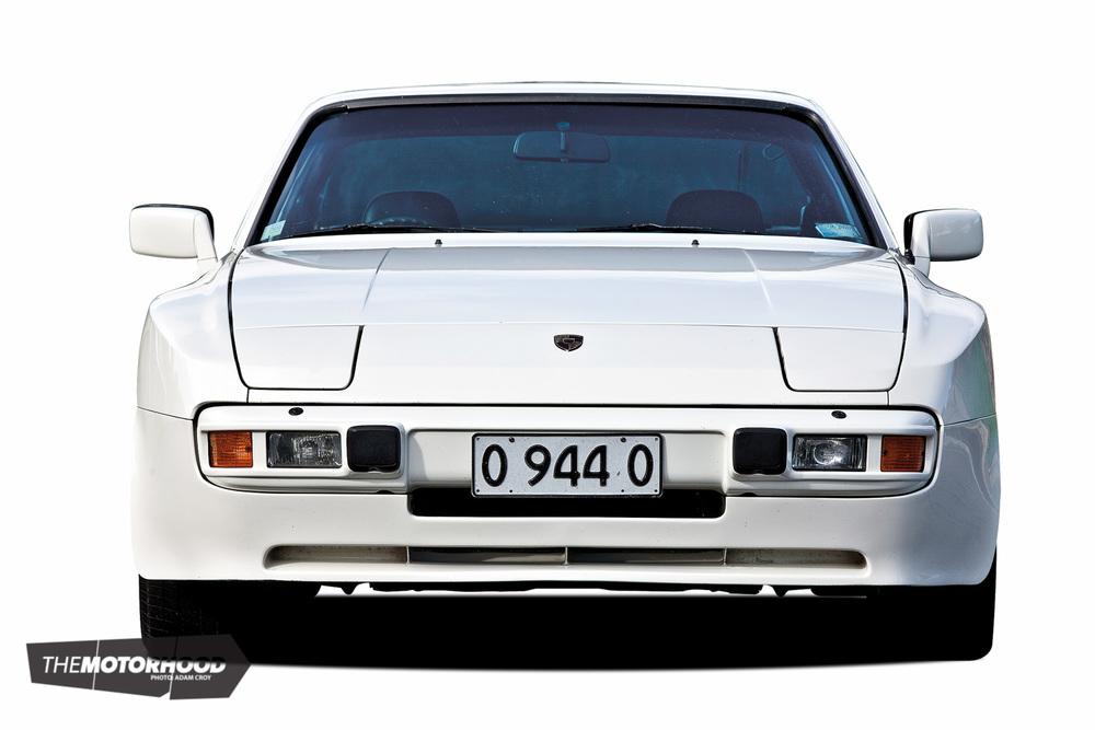 Pick-a-Porsche: the Porsche models reaching classic status — The ...