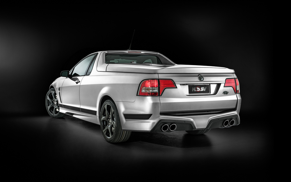 Maloo R8 SV Black - Rear 3-4.jpg