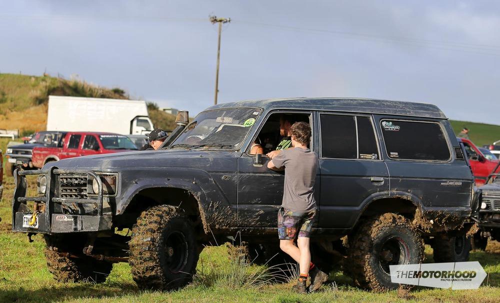 mudfest-2016_26714193974_o.jpg