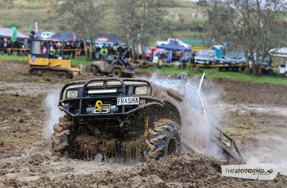 mudfest-2016_26714223834_o.jpg
