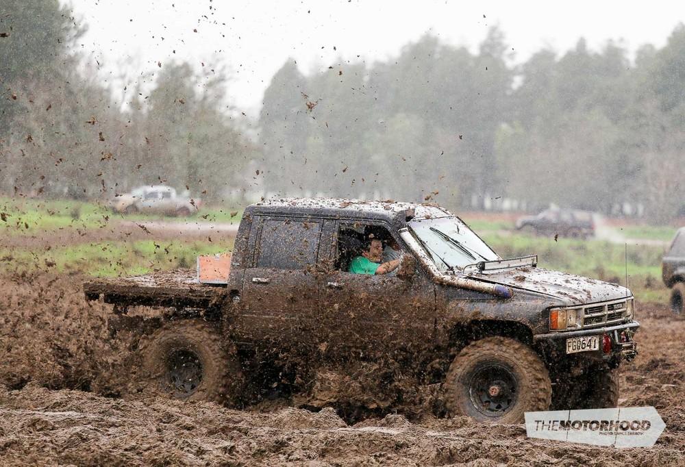mudfest-2016_26714228564_o.jpg