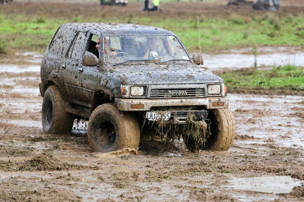 mudfest-2016_26714261074_o.jpg