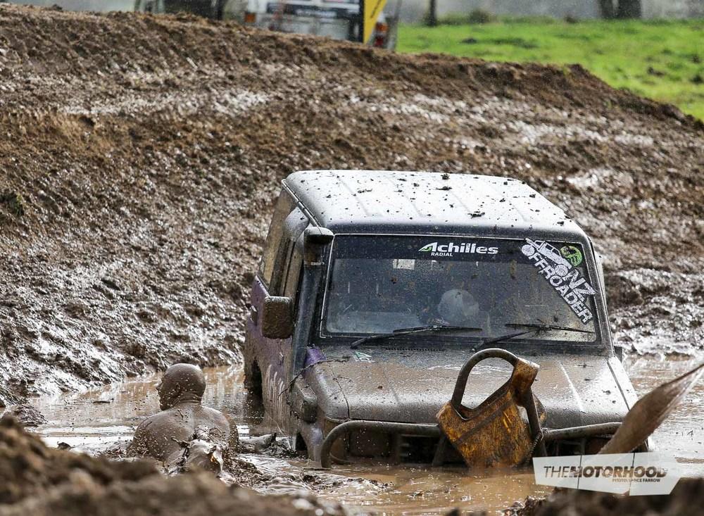 mudfest-2016_26714830143_o.jpg