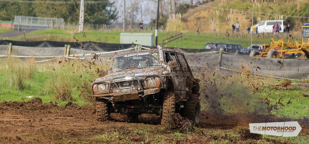 mudfest-2016_26714912623_o.jpg