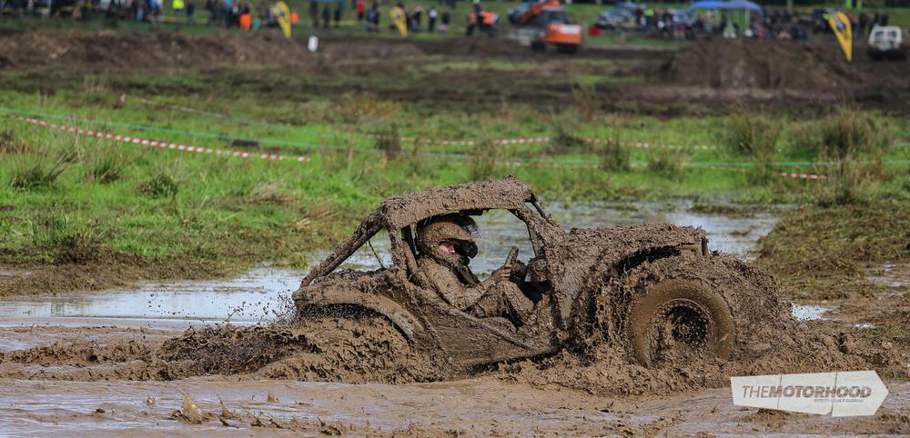 mudfest-2016_26714914903_o.jpg