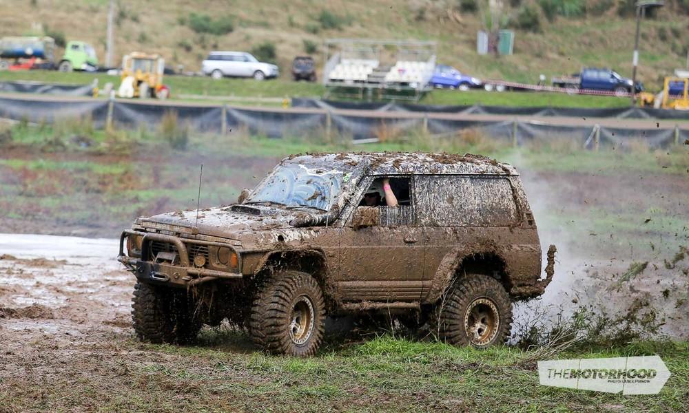 mudfest-2016_26714925953_o.jpg