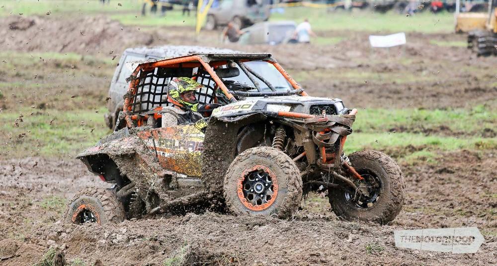 mudfest-2016_27224066752_o.jpg