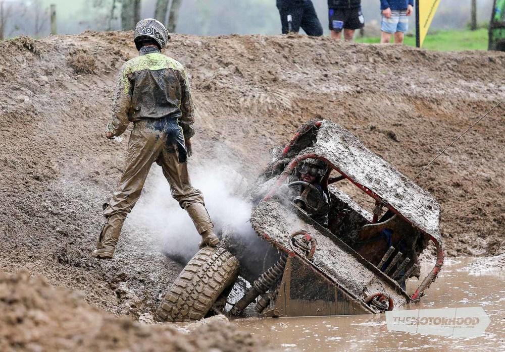 mudfest-2016_27224097392_o.jpg
