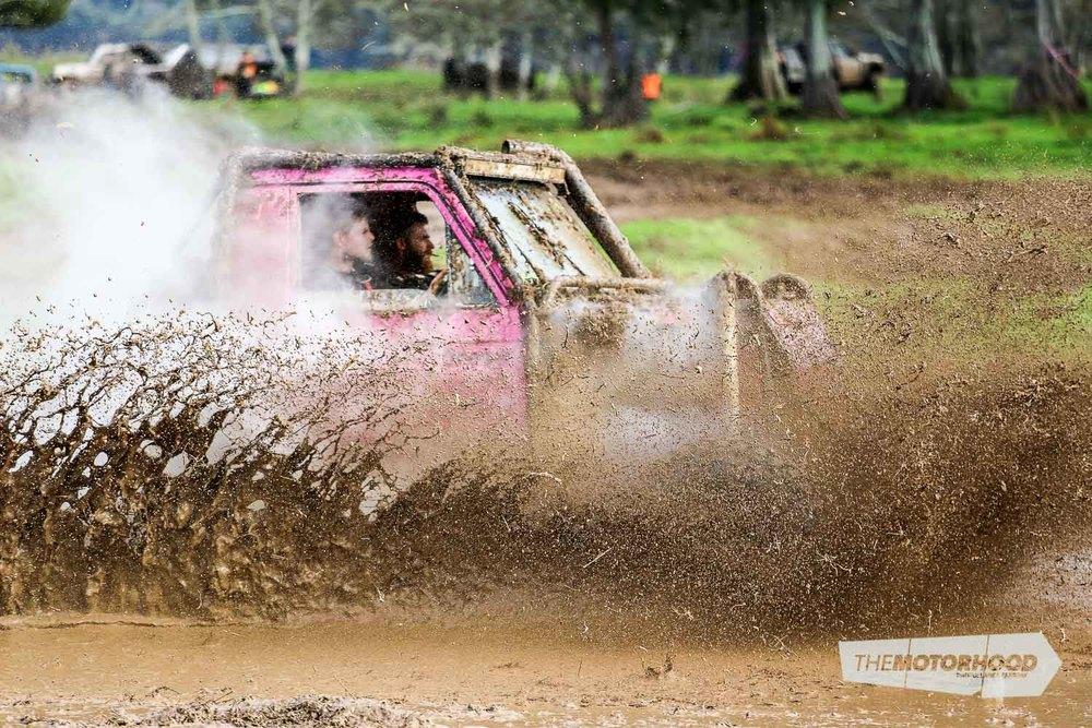 mudfest-2016_27251197241_o.jpg