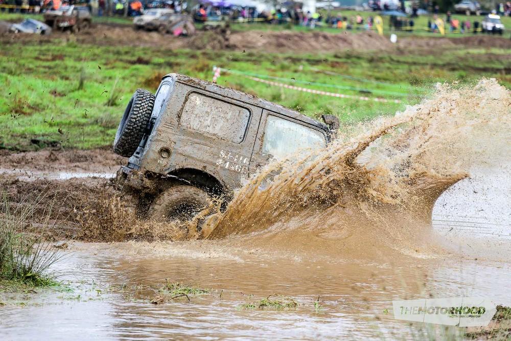 mudfest-2016_27251204391_o.jpg