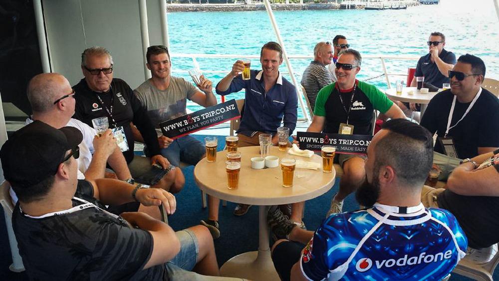2014 NRL Grand Final Cruise.jpg