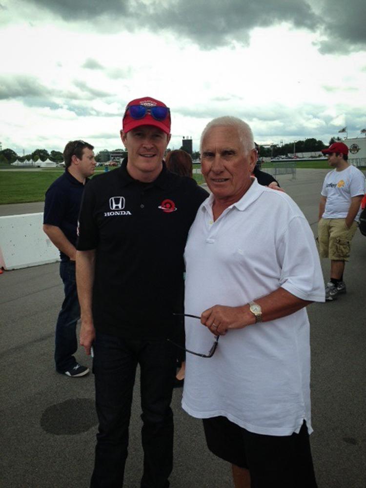 Terry Bailey and Scott Dixon.jpg