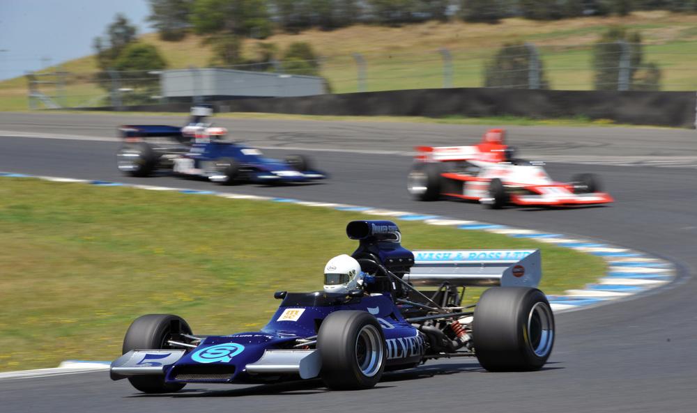 Formula 5000.JPG