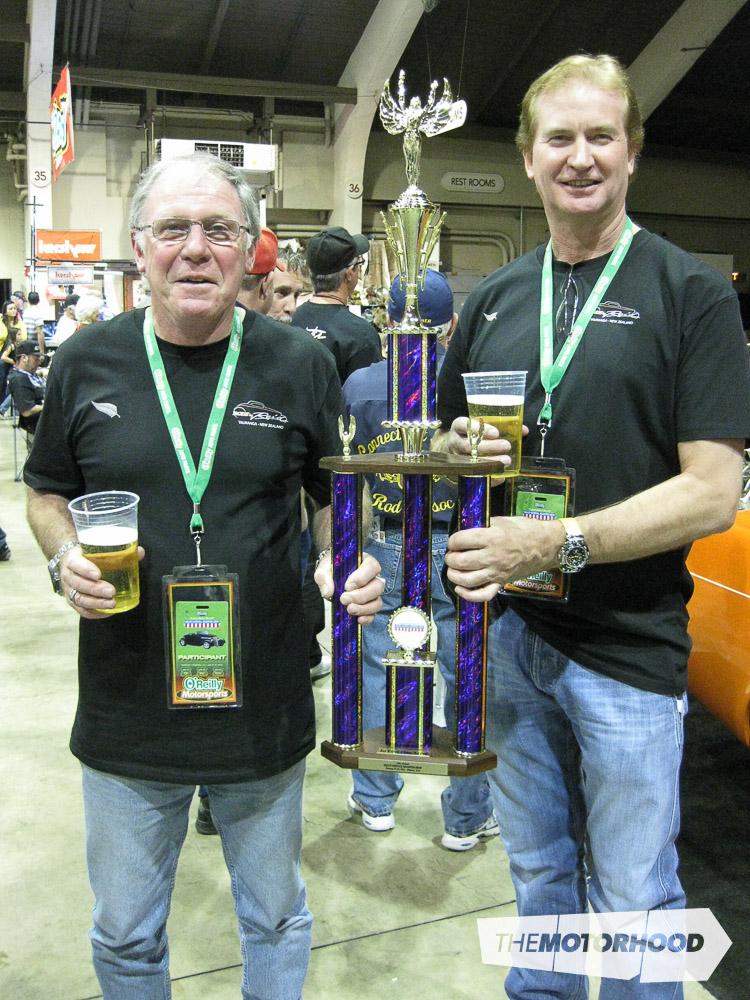 gnrs trophy 2.jpg