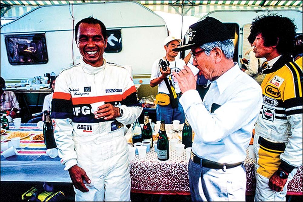 Yoshimi-Katayama-84-Le-Mans.jpg