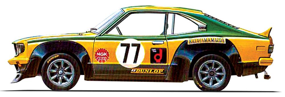 Yoshimi-Katayama-Mazda-Savanna-RX3-1975-Suzuka-New-Year-300-640x382.jpg