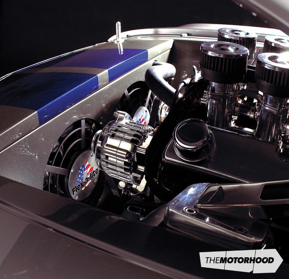 2 Mustang 3.jpg