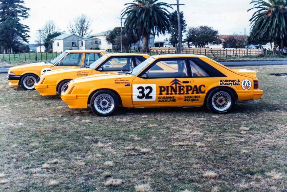 1986 3 car lineup.jpg