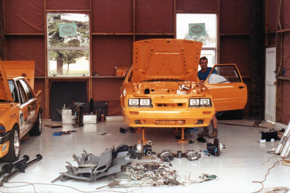 1986_02 Black Car 04.jpg