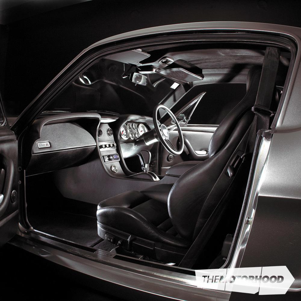 67 Mustang interior, dashboard.jpg