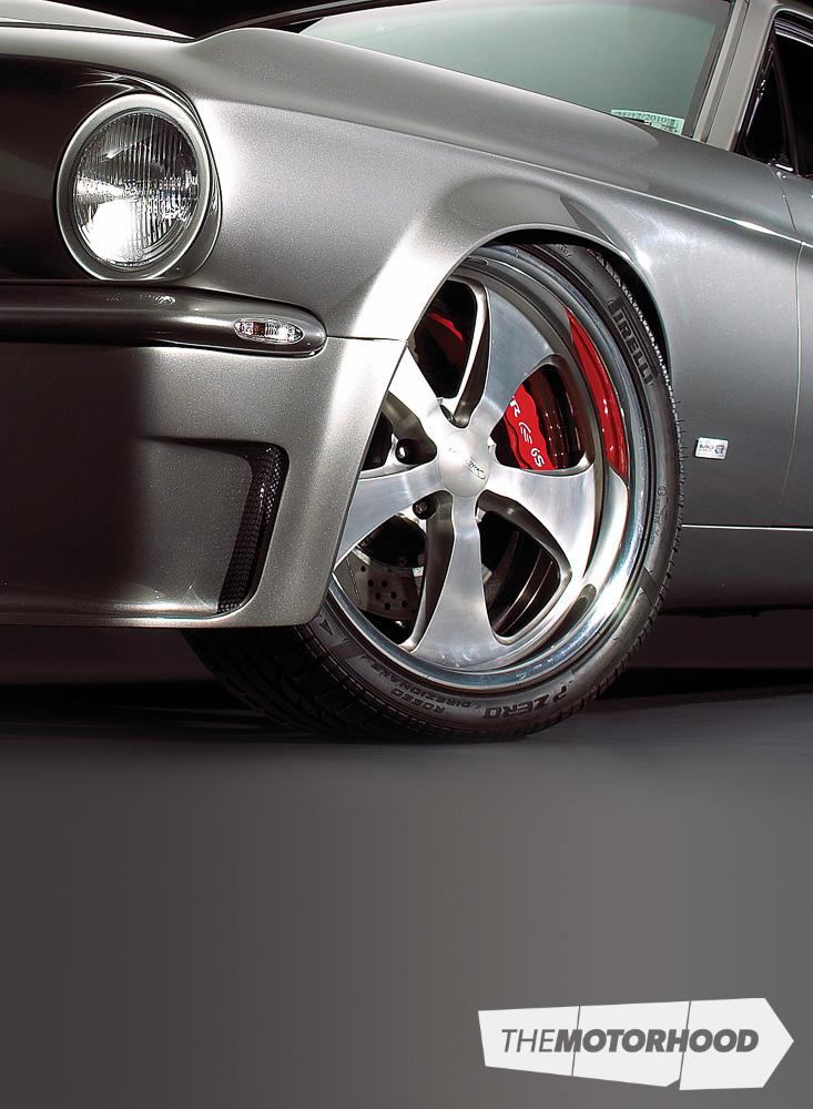 67 Mustang low front left corner.jpg