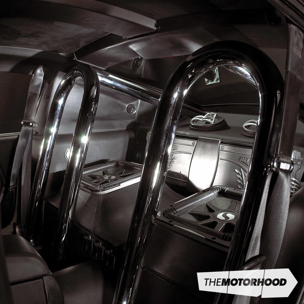 67 Mustang interior, rear.jpg