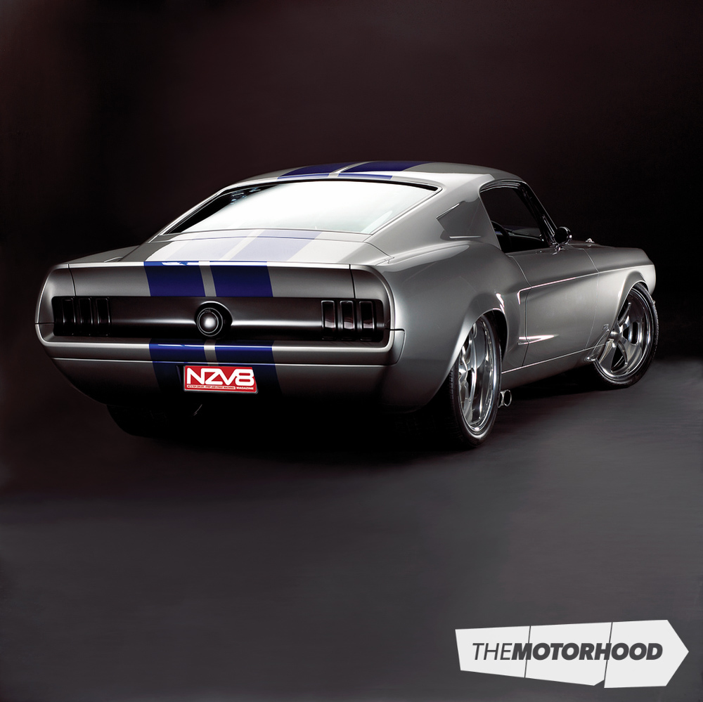 67 Mustang rear three quarter.jpg