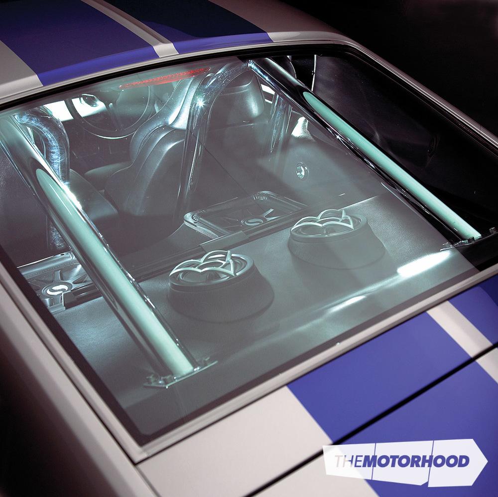 67 Mustang rear window.jpg